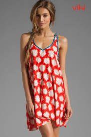 Výsledek obrázku pro letní šaty pro plnoštíhlé
