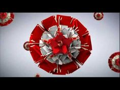 Target commercials are PURE ART!!!