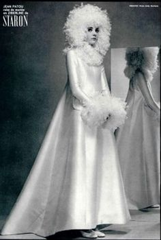 Sharon Tate Wedding Sad But So Pretty Vintage Wedding