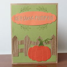 CTMH Craftings: September Worldwide SOTM Blog Hop #CTMHArtistry #RusticHomeFundamentals