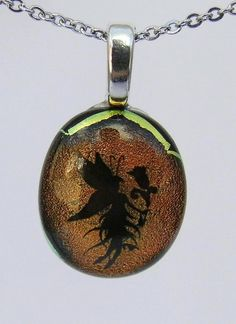 Hey, I found this really awesome Etsy listing at https://www.etsy.com/listing/233656077/fairy-image-dichroic-glass-pendant