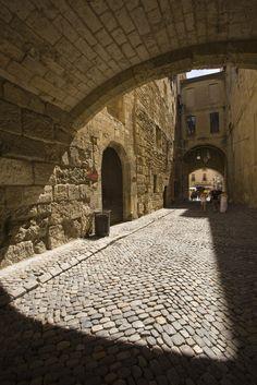 Narbonne www.audetourisme.com