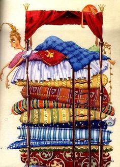Dmitry and Olga Nepomnyashchy Popugaeva - Children's book