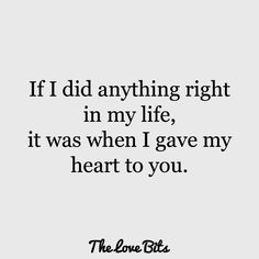 Love Quotes For Her To Express Your True Feeling - Express feeling love Quotes True 674273375445333607 Love Quotes For Her, Cute Love Quotes, Love Quotes For Him Boyfriend, Heart Touching Love Quotes, Soulmate Love Quotes, Life Quotes Love, Girlfriend Quotes, Being In Love With Him, Quotes About Real Love