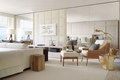 1 Hotel & Homes South Beach + Vogue Brasil | Erika Brechtel | Brand Stylist