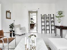 Composiciones decorativas elegantes repitiendo elementos