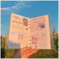 Bullet Journal Lettering Ideas, Bullet Journal Notebook, Bullet Journal School, Bullet Journal Ideas Pages, Bullet Journal Inspiration, Journal Pages, Cute Journals, Bullet Journal Aesthetic, Scrapbook Journal