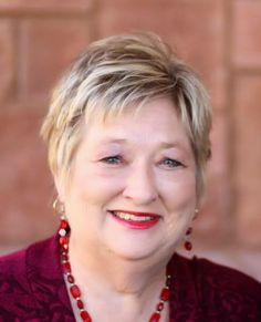 Jeanne Kolenda - #NAMS11 Instructor.  Jeanne gives business entrepreneurs the training they need to be successful. http://businesstrainingteam.com/