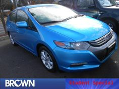 Find the best local deals on used and pre-owned vehicles. Honda Insight, Charlottesville Va, Used Cars, Cars For Sale, Vehicles, Cars For Sell, Car, Vehicle, Tools