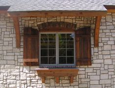 Exterior+Wood+Shutters   ... wood shutters outside window shutters window shutters outdoor pine