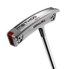 Nike Method Mod 90 (Right Handed) Golf Putter