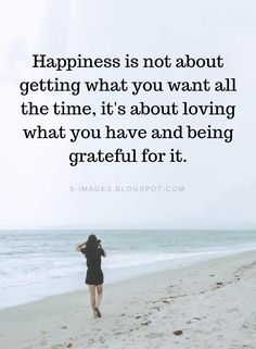 Quotes Life Smile Affirmations Ideas For 2019 Life Quotes Love, New Quotes, Wisdom Quotes, Quotes To Live By, Funny Quotes, Inspirational Quotes, Smile Quotes, What Is Happiness Quotes, Happy Times Quotes