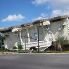 Ripley's Orlando, Florida