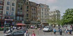 Paris, Lille, Lyon : comment se loger moins cher près de son lieu d'études ?