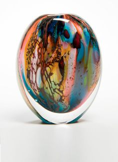 London Glassblowing Studio and Gallery