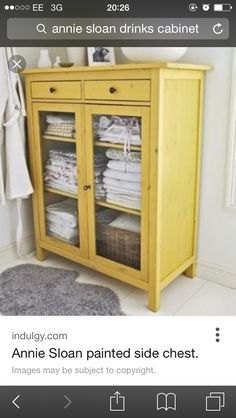 Best Of Stand Alone Linen Cabinet