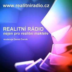 www.realitniradio.cz