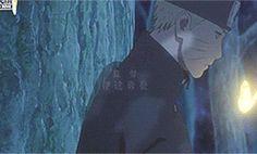The Last! Naruto the Movie - NaruHina moments