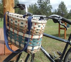 Why wait for snail mail?  Get your J. Choate Basketry patterns on square.com market NOW!