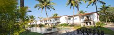 Goa Tour Package-Goa is best and attractive place for everybody and Goa is India's smallest state. If you are looking Goa Holiday Packages or planning your vacation, Book Goa Tours & travel packages at Transindiaholidays
