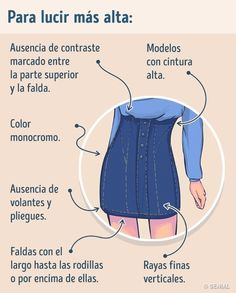 Fashion Tips – Best Fashion Advice of All Time Look Fashion, Fashion Beauty, Womens Fashion, Fashion Design, Fashion Trends, Fashion Styles, Shape Of Your Body, Fashion Vocabulary, Moda Vintage