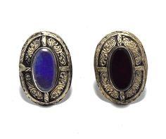 Afghan Jewelry, Kuchi Jewelry, Tribal Jewelry, Ethnic Jewelry, Gypsy Jewelry, Boho Jewelry, Bohemian Jewelry, Hippie Jewelry, Hippy Jewelry, Festival Jewelry