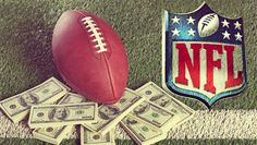 What are the Top Rated Pay Per Head Services for 2016 #NFL Betting?