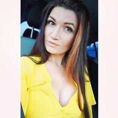 #girl #body #волосы #hair #summer #classy #selfie