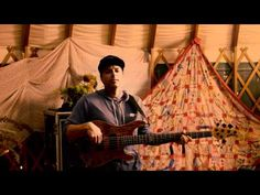 ▶ Dirty Heads - Spread Too Thin - YouTube