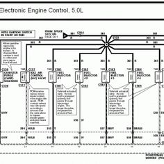 db5ed2d14ffa0134d792cab5b92fd146  Mustang Fuse Diagram on 01 mustang fuse diagram, 92 mustang fuel pump relay, 89 mustang fuse diagram, 94 mustang fuse diagram, 1997 mustang fuse diagram, 04 mustang fuse diagram, 03 mustang fuse diagram, 95 mustang fuse diagram, 92 mustang firing order, 92 mustang air filter, 93 civic fuse diagram, 98 mustang fuse diagram, 03 jetta fuse diagram, 88 mustang fuse diagram, 96 mustang fuse diagram, 02 mustang fuse diagram, 91 mustang fuse diagram, 1992 mustang fuse diagram, 92 mustang fuel filter, 97 mustang fuse diagram,