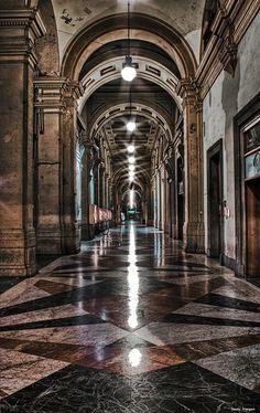 firenze, deep inside   #TuscanyAgriturismoGiratola