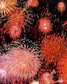fuegos artificiales Fireworks Images, Fireworks Gif, Happy New Year Images, Happy New Year Wishes, Best Friend Wallpaper, Love Wallpaper, Gif Fuego, Diwali Gif, New Year's Eve 2020