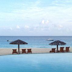 Frangipani Hotel Anguilla