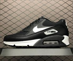 35 Best Nike Air Max 90 For Sale images in 2019 | Air max 90
