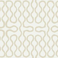 Fast, free shipping on Lee Jofa fabric. Search thousands of luxury wallpapers. $5 swatches available. Item LJ-86-5017-CS.