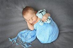 Face Mask Ear Savers Free Knitting Pattern Free Knitting, Knitting Patterns, Start Writing, Wordpress, Ear, Weddings, Knit Patterns, Bodas, Hochzeit