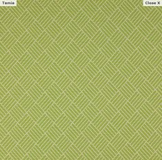 Designer fabric from Cowtan and Tout, made in France available at Jane Hall Design. To see entire collection visit http://www.cowtan.com/manuel-canovas