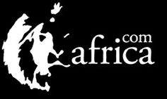 112 Best Africa images | Africa, Africa fashion, African fabric