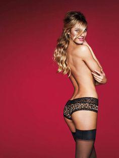 valentine photo shoot ideas for women | ... Swanepoel Hot Victoria's Secret Valentine Photo Shoot - Frunkey.com
