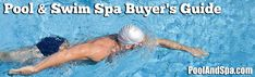 Swimming Pool And Swim Spa Buyer's Guide Going On Holiday, Holiday Fun, Travel Tours, Travel Ideas, Spa Branding, Cool Swimming Pools, Buyers Guide, Holiday Destinations, Cool Photos