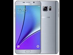 سامسونج جالكسي نوت 5|تسوق اونلاين  سامسونج جالكسي نوت 5 Galaxy Note