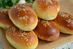 Cake Business, Russian Recipes, Food And Drink, Cooking Recipes, Bread, Baking, Russian Foods, Baking Ideas, Recipe