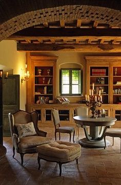 29 Awesome Rustic Italian Living Room Design Ideas  Italian Simple Italian Living Room Design Decorating Inspiration