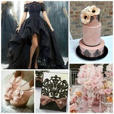 Find the perfect party theme for your Quinceanera | Quinceanera Ideas |