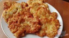 Garlic Fried Chicken is one of the Best Fried Chicken Recipes available. This Fried Chicken variation uses a hefty amount of garlic powder Garlic Fried Chicken, Fried Chicken Recipes, Chicken Recipe Panlasang Pinoy, Old Fashioned Dinner Recipe, Meat Chickens, Food 52, Easy Healthy Recipes, Entrees, Macaroni And Cheese