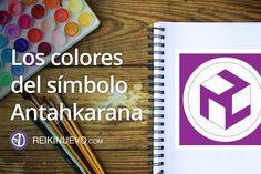 Respondemos la consulta de una lectora que nos pregunta acerca de los colores del símbolo de poder Antahkarana. Más información: https://www.reikinuevo.com/colores-simbolo-antahkarana/
