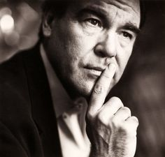 """62nd Academy Awards Best Director (1990): Oliver Stone - """"Born on the Fourth of July"""""""