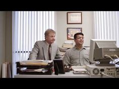 10 Hilarious and Touching Ads That Show Why BBDO Was Our U.S. Agency of the Year | Adweek