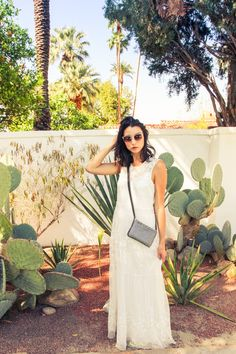 Festival fashion? http://www.thecoveteur.com/lily-kwong-festival-style/