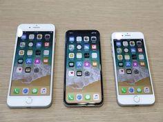 الوكيل المحلي يحدد موعد الإعلان عن بيع آيفون تن الجديد في مصر كتبت شيماء شلبي قال إيهاب مدحت رئيس قطاع التسويق والمبي Iphone Hacks Iphone Rose Gold Iphone